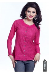 buy fashion dresses online for women and girls at rs