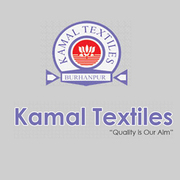 Kamal Textiles - Classic Cloth Textiles