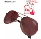 Reebok Men's Sunglass + Flat 85% off