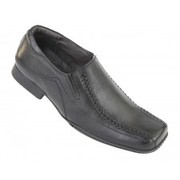 Buy Online Casual Shoe For Men in India