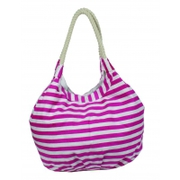 Cute Hobo Bags For Girls From YOLO
