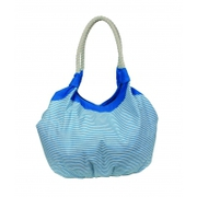 Trendy Hobo Bag Pattern For Girls From YOLO