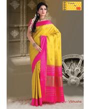 handicrafts online shopping in Chennai