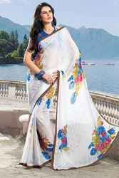 Jagdamba Sarees - Indian Ethnic Wear Online Shopping
