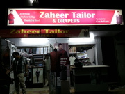 Zaheer Tailors And Drappers in Mohali