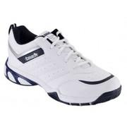 Buy Sport Shoes For men - LakhaniFootwear