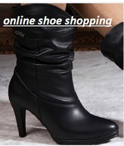 Buy Flat Shoes Online for a Hassle Free Shopping - Petite Peds