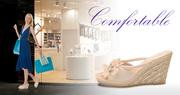 Buy Ladies Shoes Online   Online Shoe Shopping - Petite Peds