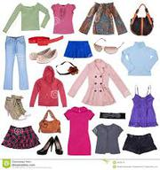 fashion accessories   online shopping of footwear
