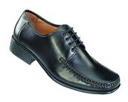 Online Footwear Shopping In India