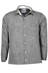 The best Genuine Casual Shirts Manufacturer