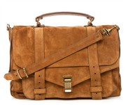 Bags suppliers in Hyderabad