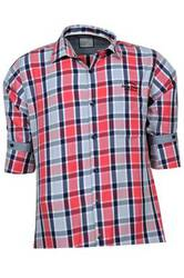 Ivoryoutfits is  an  online Cotton Garment Manufacturers