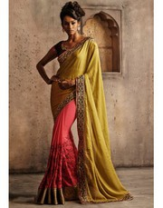 Shop for Bollywood Replica Sarees at Best Price