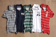Buy Polos & T-Shirts Online at Best Price in India