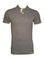 Buy Chromozome Fashion Polo Tee at Discounted Price