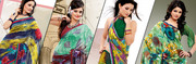 Buy Women Sarees with Free Shipping in India