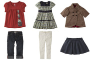 Buy Girls Wear Online at Best Price in India