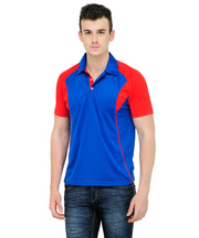 Get Fashionable Collection of Men T Shirts at Yepme