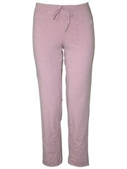 Buy Jockey Track Pant Exclusively For Women