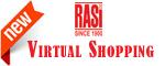 Kancheepuram Silk Sarees Online