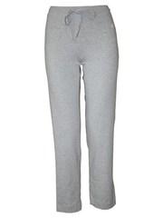 Buy Women's Trackpants from Premium Brands at BodyBasics