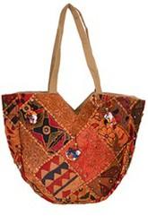 fashion accessories in delhi