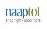 Naaptol Coupons - Discount Coupon Code in April 2015