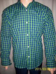 Cotton trousers and shirts manufacturers india