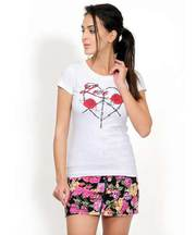 Buy Fashionable T Shirts for Women Online