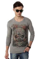 Buy T-Shirts Online at Trendin.com