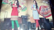 Sales of clothes,  Blouses design and Imitation Jewellery,  herbal-life