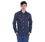 Find Men Printed Shirts Online