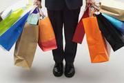 Online Shopping For Men