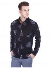 Get Men Printed Shirts Online