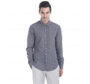 Buy Shirts for Men Online