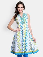 online shopping for women's apparel