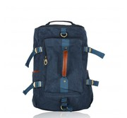 Buy Bags for Men Online