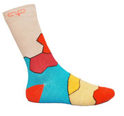 AdamPhillip: Internationally Acclaimed,  Legendary Socks,  Now in India