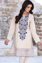 Buy Indian Ladies Formal Suits