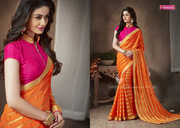Designer Indian Sarees Online