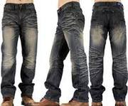 KDU Mens Jeans at reasonable price