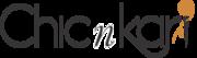 chikankari kurti online shopping