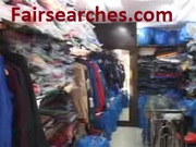 Children Readymade Garment Retailers in Delhi