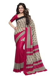 Buy the Best Sarees from Manvaa.com,  Leading Fashion Portal in India