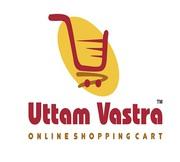 Uttamvastra : Buy Trending Indian Saree, Suits Online @ Wholesale Price