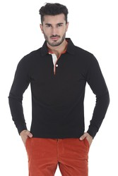 Buy Men Polo T-Shirts at Best Price