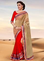 Women's Ethnic Wear At Low Cost Online With COD And Easy Return.