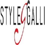 Online Men Clothes Store - StyleGalli