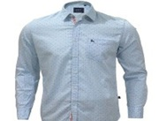 Formal Shirts for Mens in India